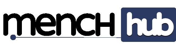 Mench Hub
